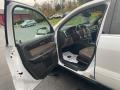 GMC Acadia Limited AWD White Frost Tricoat photo #14