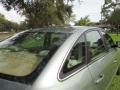 Ford Five Hundred Limited Titanium Green Metallic photo #18