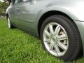Ford Five Hundred Limited Titanium Green Metallic photo #22