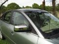 Ford Five Hundred Limited Titanium Green Metallic photo #32