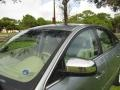 Ford Five Hundred Limited Titanium Green Metallic photo #41