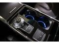 Ford Edge Titanium AWD Magnetic photo #15