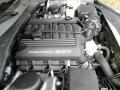 Dodge Charger R/T Scat Pack Billet photo #34