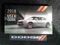 Dodge Charger R/T Scat Pack Billet photo #36
