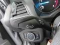 Ford Escape SE 4WD Ingot Silver photo #30