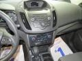 Ford Escape SE 4WD Ingot Silver photo #36