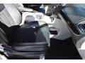 Dodge Grand Caravan SXT White Knuckle photo #17