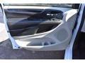 Dodge Grand Caravan SXT White Knuckle photo #25
