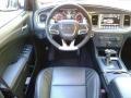 Dodge Charger SRT Hellcat Go Mango photo #32