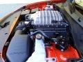 Dodge Charger SRT Hellcat Go Mango photo #34