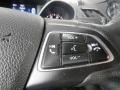 Ford Escape Titanium 4WD Shadow Black photo #38
