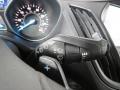 Ford Escape Titanium 4WD Shadow Black photo #39