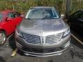 Lincoln MKC Premier AWD Luxe Metallic photo #3