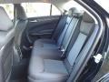Chrysler 300 Touring Gloss Black photo #11