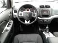Dodge Journey SE Billet photo #28