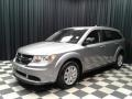 Dodge Journey SE Billet photo #2