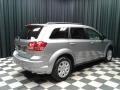 Dodge Journey SE Billet photo #6