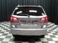 Dodge Journey SE Billet photo #7