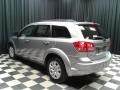 Dodge Journey SE Billet photo #8