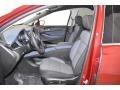 Buick Enclave Preferred Red Quartz Tintcoat photo #6