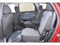Buick Enclave Preferred Red Quartz Tintcoat photo #7