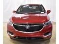 Buick Enclave Preferred Red Quartz Tintcoat photo #11