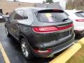 Lincoln MKC Select AWD Magnetic Gray Metallic photo #2