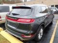 Lincoln MKC Select AWD Magnetic Gray Metallic photo #4