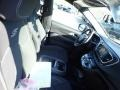 Chrysler Pacifica Touring Brilliant Black Crystal Pearl photo #10