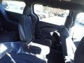 Chrysler Pacifica Touring Brilliant Black Crystal Pearl photo #11