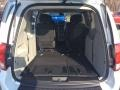 Dodge Grand Caravan SE White Knuckle photo #18