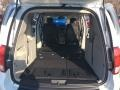 Dodge Grand Caravan SE White Knuckle photo #19