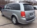 Dodge Grand Caravan SE Billet photo #7