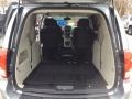 Dodge Grand Caravan SE Billet photo #18