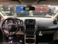 Dodge Grand Caravan SE Granite Pearl photo #12
