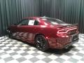 Dodge Charger Scat Pack Stars & Stripes Edition Octane Red Pearl photo #8