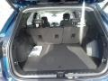 Chevrolet Equinox Premier AWD Pacific Blue Metallic photo #16