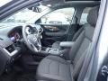 GMC Terrain SLE AWD Satin Steel Metallic photo #13