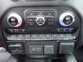 GMC Sierra 1500 AT4 Crew Cab 4WD Red Quartz Tintcoat photo #18