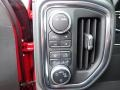GMC Sierra 1500 Elevation Crew Cab 4WD Cardinal Red photo #12