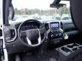 GMC Sierra 1500 Elevation Crew Cab 4WD Summit White photo #15