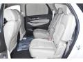 Buick Enclave Essence AWD White Frost Tricoat photo #10