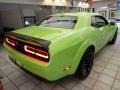 Dodge Challenger R/T Scat Pack Widebody Sublime photo #4