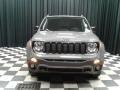 Jeep Renegade Sport 4x4 Sting-Gray photo #3