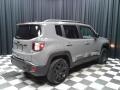 Jeep Renegade Sport 4x4 Sting-Gray photo #6