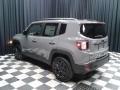 Jeep Renegade Sport 4x4 Sting-Gray photo #8