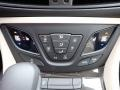 Buick Envision Preferred AWD Chili Red Metallic photo #19