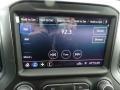 Chevrolet Silverado 2500HD LT Crew Cab 4x4 Summit White photo #34