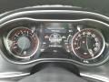 Dodge Challenger R/T Scat Pack Widebody Granite Pearl photo #18