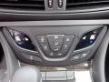 Buick Envision Essence AWD Satin Steel Metallic photo #19